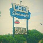 Foto de Shermalot Motel