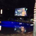 Foto de Gilligans Backpackers Hotel & Resort