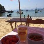 Photo of Ponta da Barca Restaurante