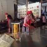 Photo de Le Tigre de Papier Cooking School
