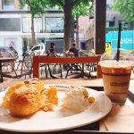 ภาพถ่ายของ Coffee Smith Garosugil