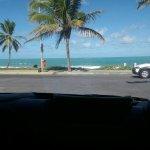 Foto de Holiday Inn Express Maceio Ponta Verde