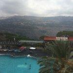 Pineland Hotel and Health Resort Foto