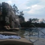 Photo de The Trans Luxury Hotel Bandung