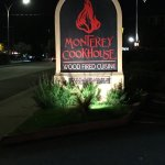 Photo de Monterey Cookhouse