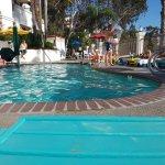 Photo of BEST WESTERN PLUS Hacienda Hotel Old Town