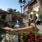 Photo of BEST WESTERN PLUS Hacienda Hotel Old Town
