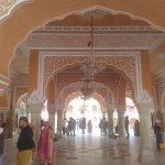 Photo de Country Inn & Suites By Carlson, Jaipur