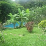 Koyao Bay Pavilions Foto