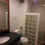 Aonang Smile Hotel Foto
