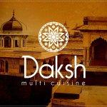 Daksh Multi Cuisine Restaurant