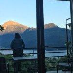 Alto Lago di Como Foto