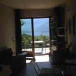 Alto Lago di Como Photo