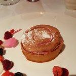 La Table du Gourmet Foto