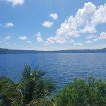 Hotel Selva Azul Foto