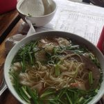 pho , beautiful