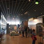 Photo de Roman-German Museum (Romisch-Germanisches Museum)