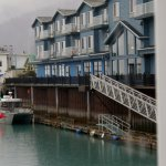 Harbor 360 Hotel Εικόνα