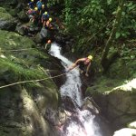 Foto di Acampa Nature Adventure Tours