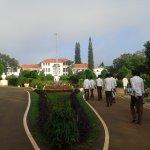 Netarhat Residential School