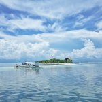 Photo of Virgin Island