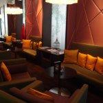 Vie Lounge照片