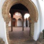 Foto de Palacio de Mondragón