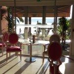 Foto di Hotel Suisse
