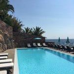 Photo de Tiara Miramar Beach Hotel & Spa
