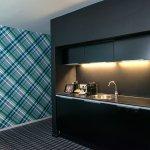 Photo de Antwerp City Center Hotel