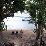 Aore Island Resort Picture