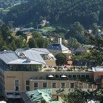 Hotel Edelweiss-billede