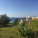 Photo de Helona Resort