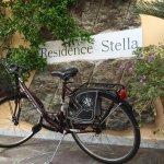 Photo of Residence Stella