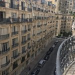 Photo of Hotel Sezz Paris