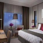 오차드 호텔 싱가포르의 사진