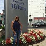Photo de Washington Hilton