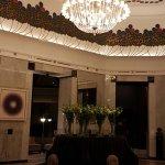 Hotel Bristol, a Luxury Collection Hotel, Warsaw Foto
