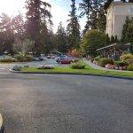 Foto de Residence Inn Seattle East/Redmond