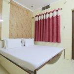 Foto de Hotel Satyam