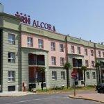 Foto de Hotel TRH Alcora