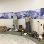 Foto di Milos Mining Museum