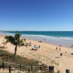 Foto de The Pearle of Cable Beach