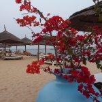 Ssulo Club Resort Hotel