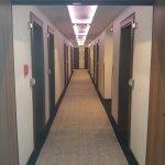 Foto di Hotel Bristol Sarajevo