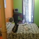 12 Rooms Foto