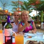 Photo of Seasonal Tastes - The Westin Langkawi Resort & Spa