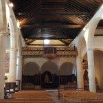 Foto de Iglesia Catedral de Santa María de Betancuria