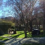 Photo de Shades of Arrowtown