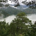 Photo de Ambuklao Dam